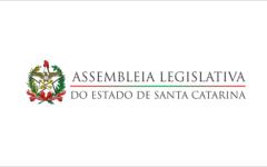 Assembléia Legislativa de SC