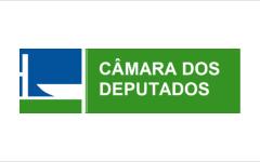 Câmara dos Deputados – DF