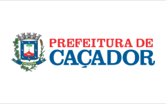 Prefeitura Municipal de Caçador – SC