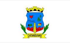 Prefeitura Municipal de Catanduvas – SC