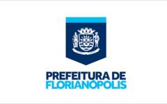 Prefeitura Municipal de Florianópolis – SC