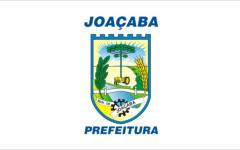 Prefeitura Municipal de Joaçaba – SC