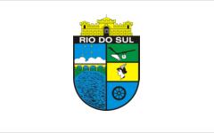 Prefeitura Municipal de Rio do Sul – SC