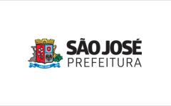 Prefeitura Municipal de São José – SC