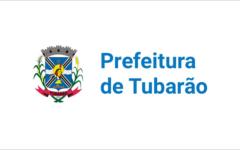 refeitura Municipal de Tubarão – SC