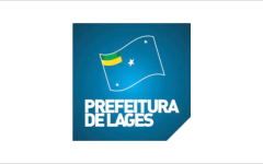 Prefeitura Municipal de Lages