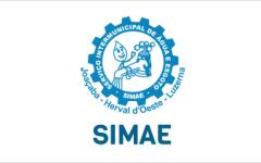 simae