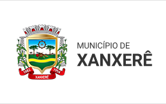 Prefeitura Municipal de Xanxerê