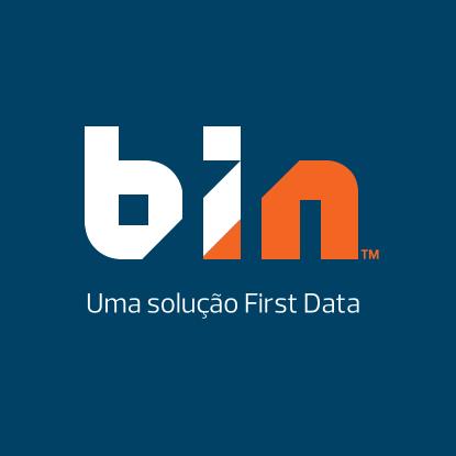 BIN Mobile