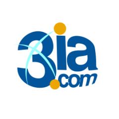 3ia.com - Excelência em produtos e serivços de tecnologia da informação
