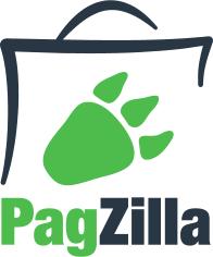 PagZilla